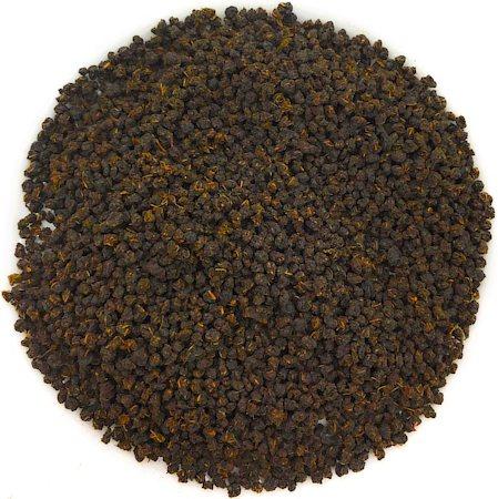 Nargis Finest First Flush Darjeeling CTC Tea, 100 gm