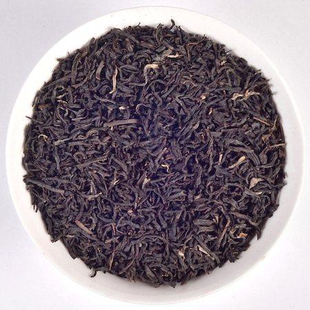 Nargis Strong Assam Second Flush Black Orthodox Tea, Loose Leaf 100 gm