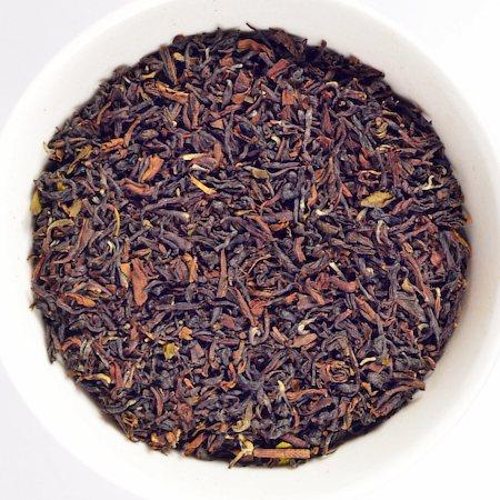 Nargis Namring Assam FTGFOP Second Flush Black Tea, Loose Leaf 500 gm