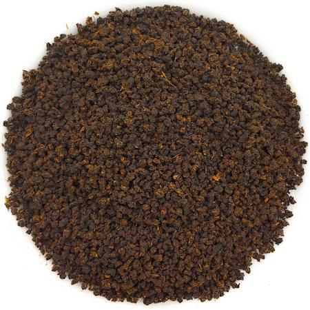 Nargis Imperal High Grown Assam CTC BOP Black Tea, 300 gm