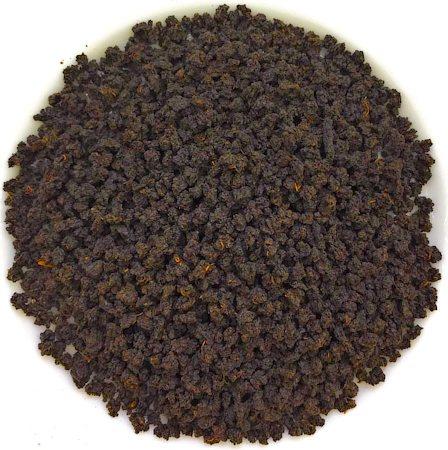 Nargis Thowra Assam First Flush BPS CTC Tea, 100 gm