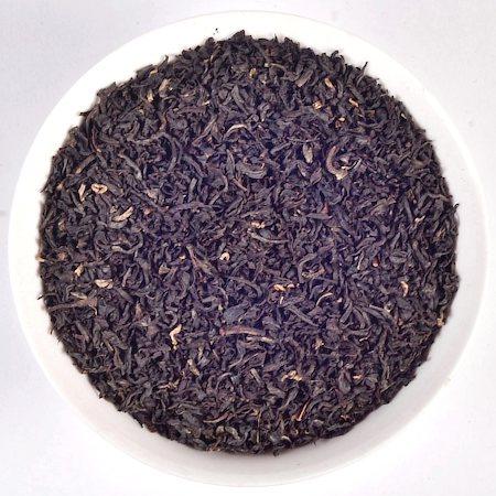 Nargis Pure Malty Magic Assam Second Flush Black Tea, Loose Leaf 100 gm