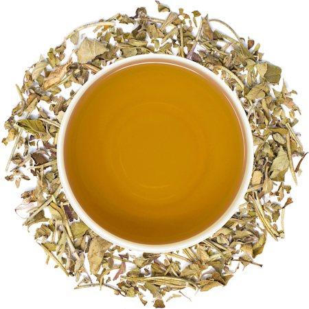 Danta Herbs Digestive Mantra Herbal Tisane, Loose 100 gm