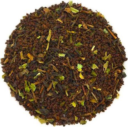 Nargis Exotic Assam FBOP Black Tea, Loose Leaf 250 gm