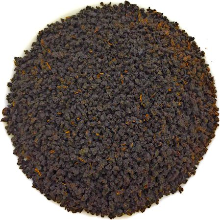 Nargis Halmari BOPSM First Flush Assam CTC Tea, 100 gm