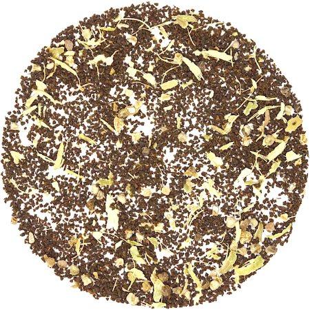 Danta Herbs Cardamom Spice Masala CTC Chai, Loose 100 gm