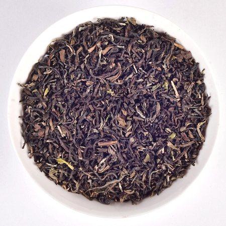 Nargis Delicate Muscatel Magic Darjeeling High Grade Black Tea, Loose Leaf 500 gm
