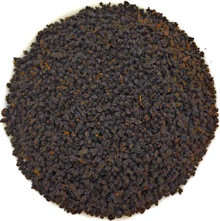 Nargis Mokrung BOPSM First Flush Assam CTC Tea, 100 gm