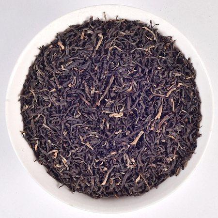 Nargis Light Honey Flavor Assam Black Tea, Loose Leaf 1000 gm