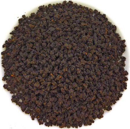Nargis Lukwah BPS First Flush Assam CTC Tea, 500 gm