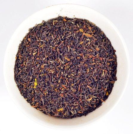Nargis Dooteriah Darjeeling FTGFOP Black Tea, Loose Leaf 100 gm