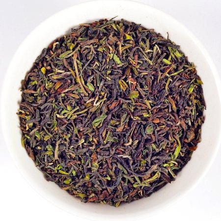 Nargis Muscatel Clonal Darjeeling Black Tea, Loose Leaf 300 gm