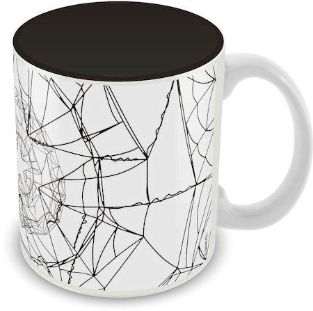 Marvel Captain America First Avenger New Ceramic Mug