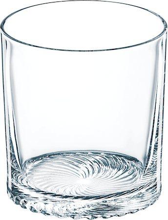Nachtmann Dancing Stars Samba Whisky Glass, 324 ml - set of 2