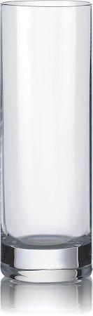 Bohemia Crystal Barline Vodka Shot, 50 ml - set of 6