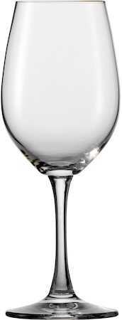 Spiegelau Winelovers White Wine Glass, 380 ml - set of 4