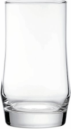Ocean Scirocco Hi Ball Glass, 410 ml - set of 6