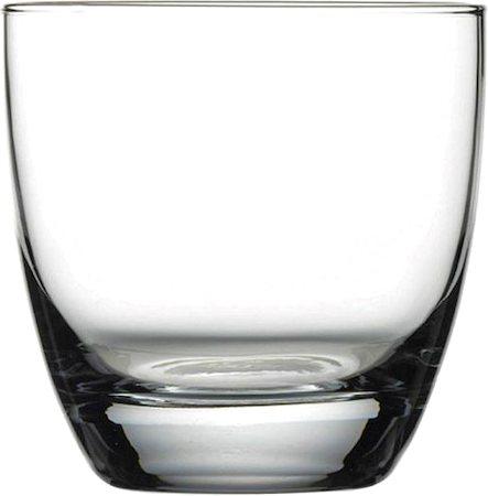 Pasabahce Lyric Whisky Glass, 370 ml - set of 6