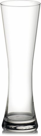 Ocean Royal Pilsner Beer Glass, 355 ml - set of 6