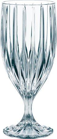 Nachtmann Prestige Wine Glass, 390 ml - set of 4