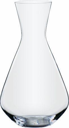 Spiegelau Casual Enertaining Decanter, 1400 ml