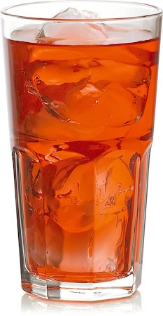 Ocean Centro Hi Ball Glass, 390 ml - set of 6