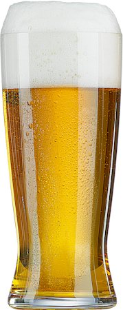 Spiegelau Beer Classics Lager Beer Glass , 560 ml - set of 2