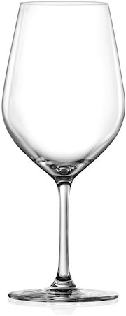 Lucaris Tokyo Temptation Bordeaux Glass, 625 ml - set of 6