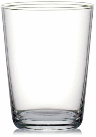 Ocean Nova Juice Glass, 180 ml - set of 6