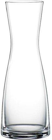 Spiegelau Classic Bar Small Decanter, 600 ml