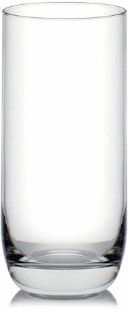 Ocean Top Drink Glass - set of 6