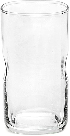 Ocean Unity Hi Ball Glass, 290 ml - set of 6