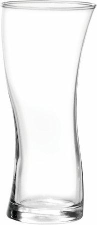 Ocean Salsa Hi Ball Glass, 355 ml - set of 6