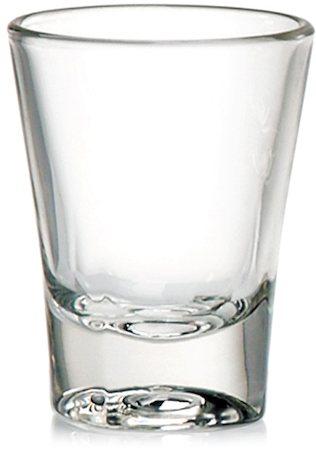 Ocean Solo Shot Glass, 60 ml - set of 6