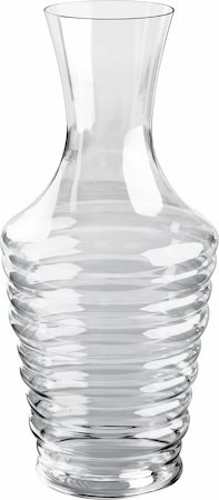 Spiegelau Balloon Decanter, 1510 ml