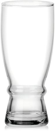Ocean Hansa Long Drink Glass, 375 ml - set of 6