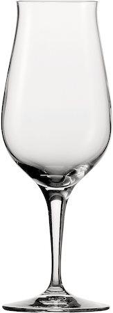 Spiegelau Whisky Snifter Premium Glass, 280 ml - set of 2